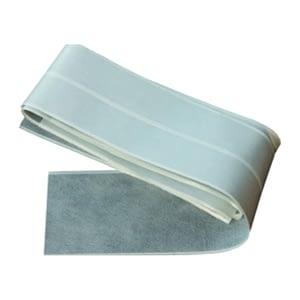 AlcaPlast AHP80 - Hydroizolačná páska – dĺžka 1200 mm